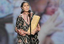 A Maternal Health Hero: Robin Lim