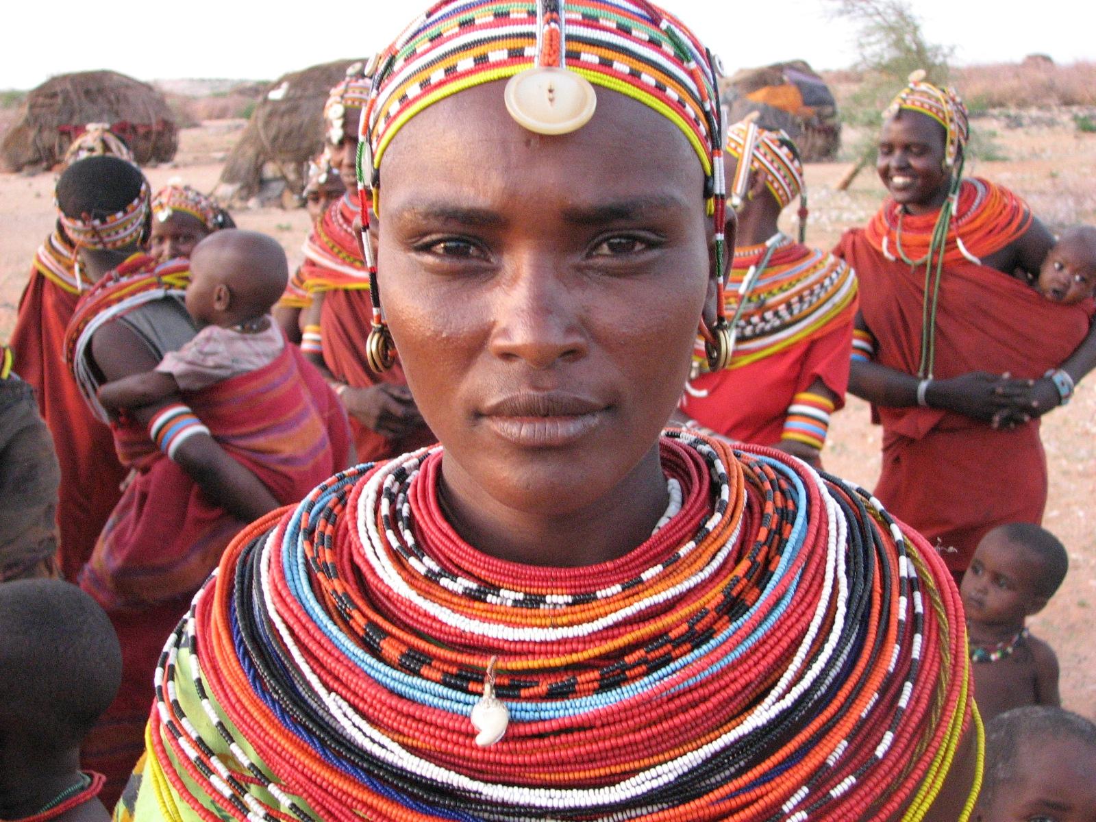 Masai porn free hentai movies