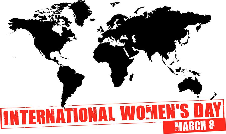 intl women