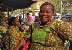 A Guide to Women's Economic Empowerment