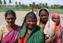 India's Outcasts: Dalits