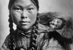 America's Dark Secret: Violence Against Natives