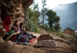 Menstrual Hygiene: Breaking the Silence