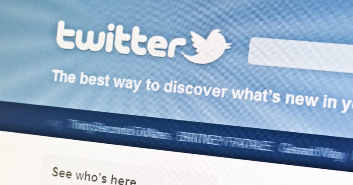 Violence against Women Online: Threatening Tweets toward Women