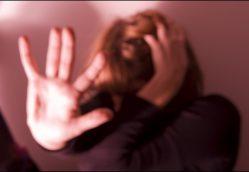 Stalking: A Mental Prison