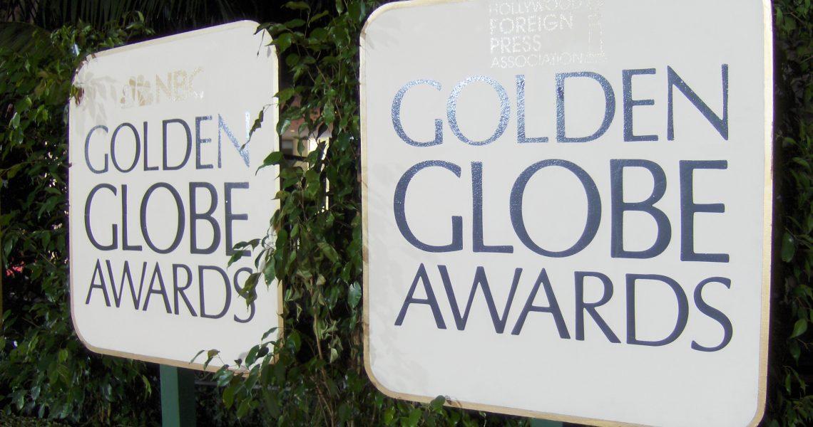 Feminism Rocked the 2014 Golden Globes