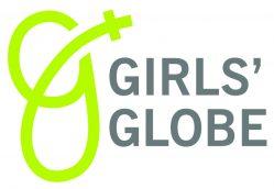 INTERNSHIP: Web Developer for girlsglobe.org