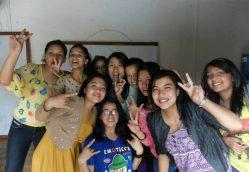 Women LEAD: Summer Development Internship in Nepal