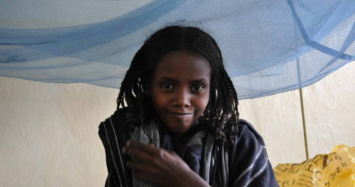 Female Genital Mutilation: Facts and the Way Forward!