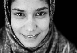 The Story of Women for Afghan Women