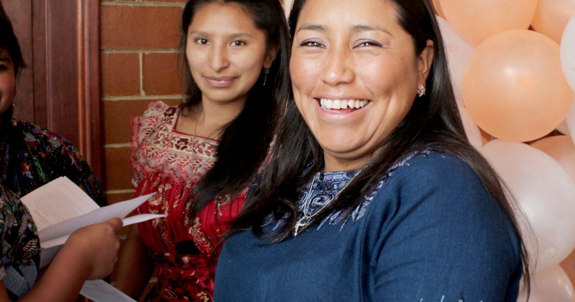 Women Who Inspire: Celebrating Heroes in Women's Health