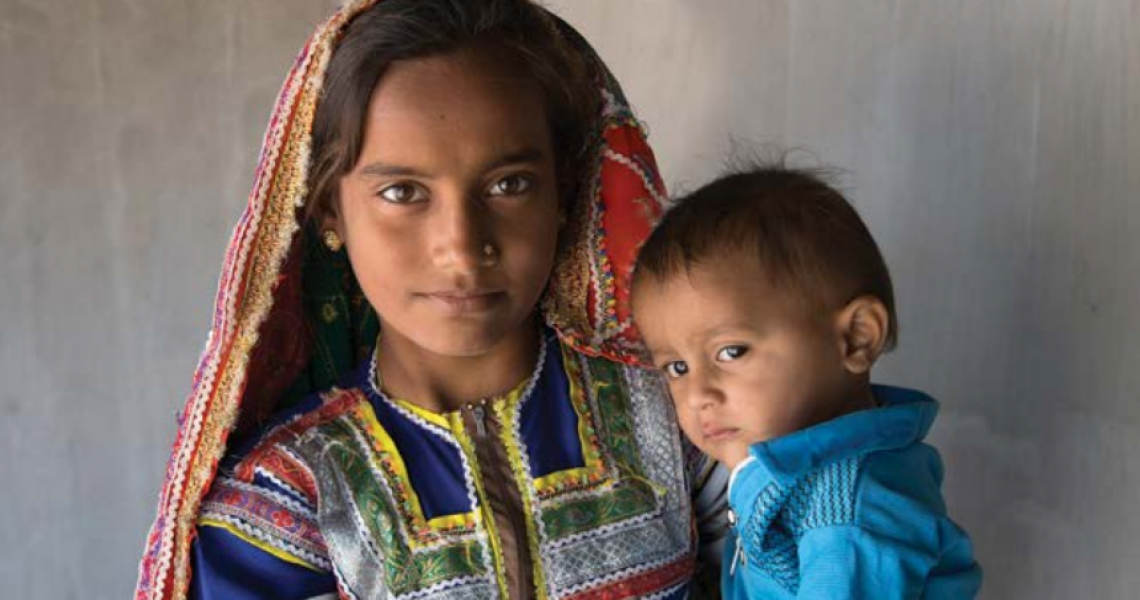 Invest in Girls & Women: Everybody Wins – New Toolkit from Women Deliver