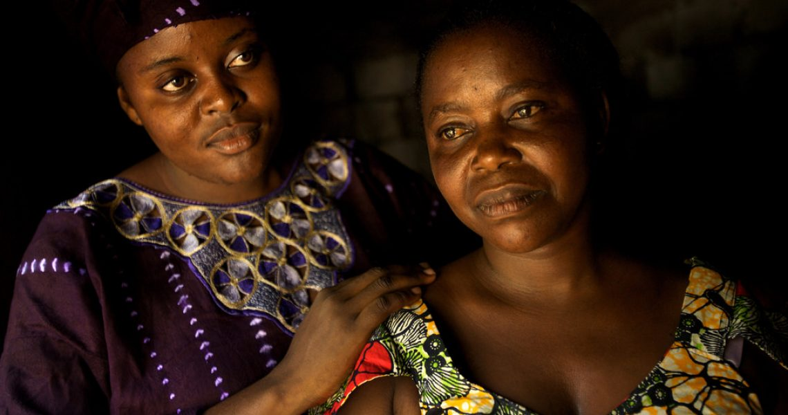 Midwives: At the Center of Preventing Obstetric Fistula