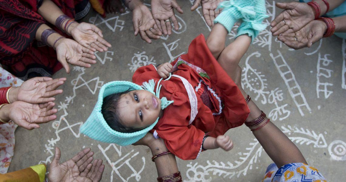India's Newborn Action Plan