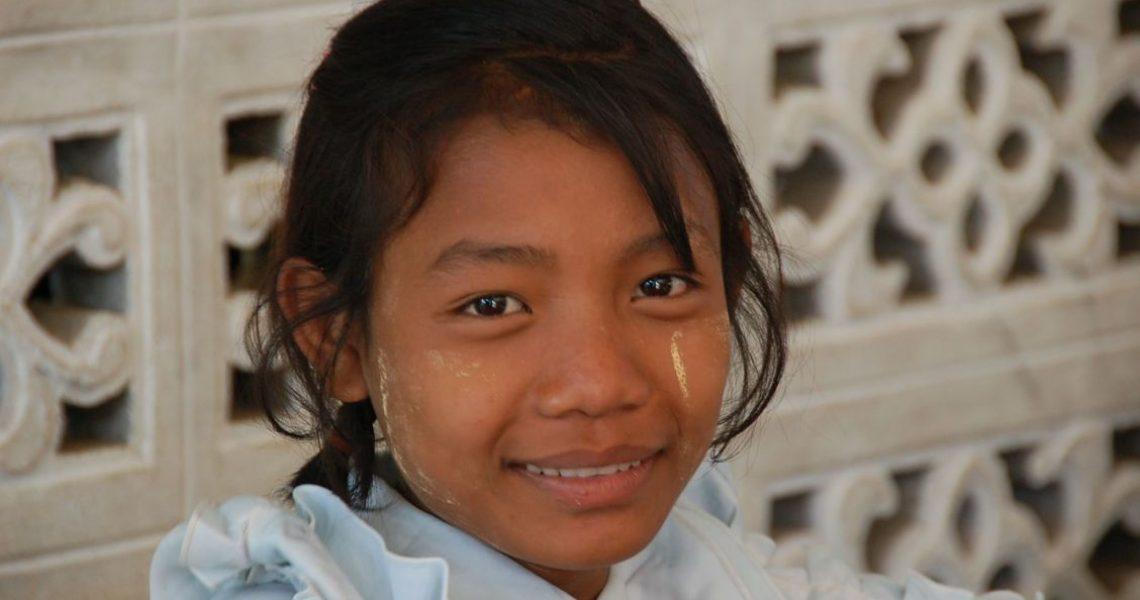 Education: Girls' Beacon of Hope
