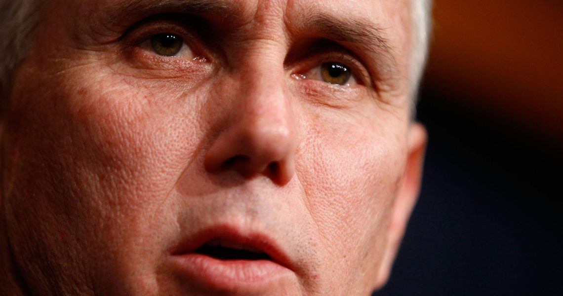 What Indiana's New Religious Freedom Restoration ActMeans for Women