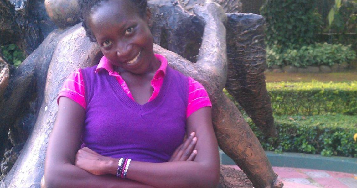 Periods Change Lives: Broken Dreams