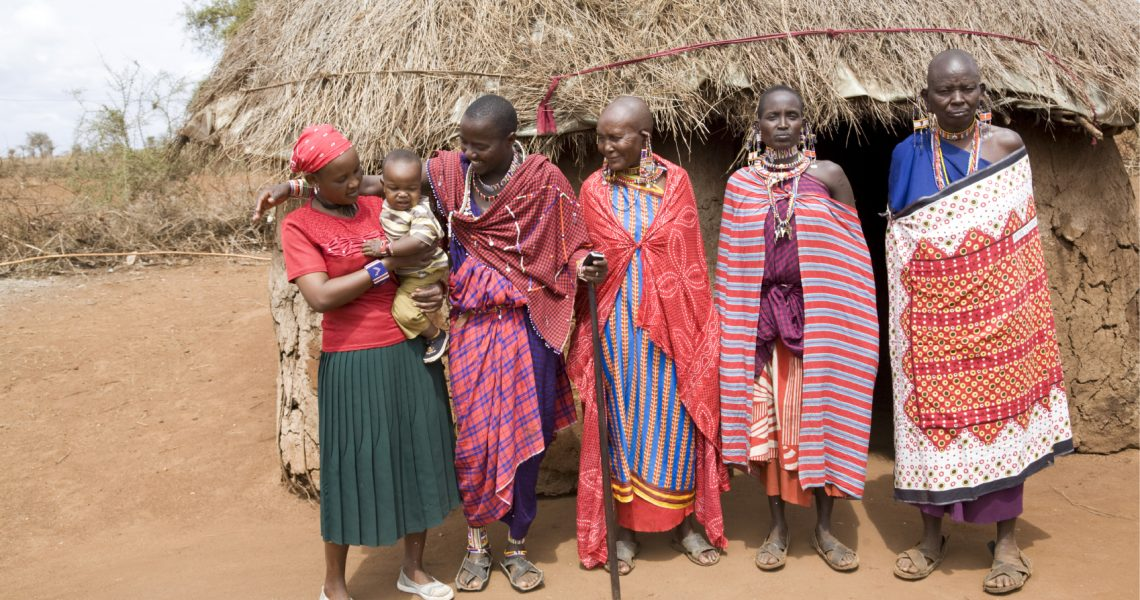 MDG 6: Succeeding targets on HIV/AIDS and failing women and girls