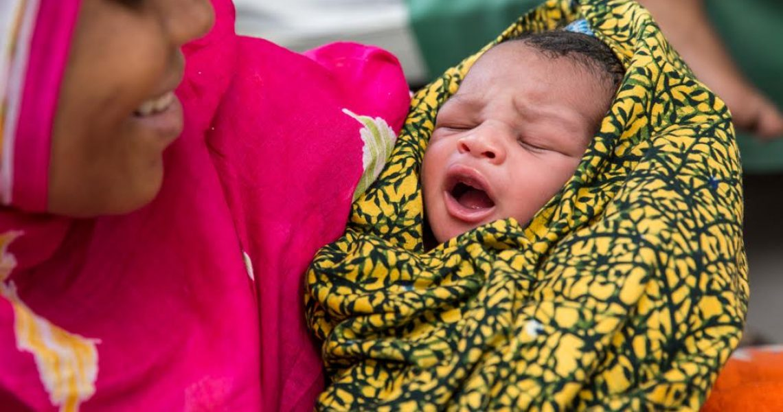 Advancing Maternal Health: A multifaceted approach to complex problems