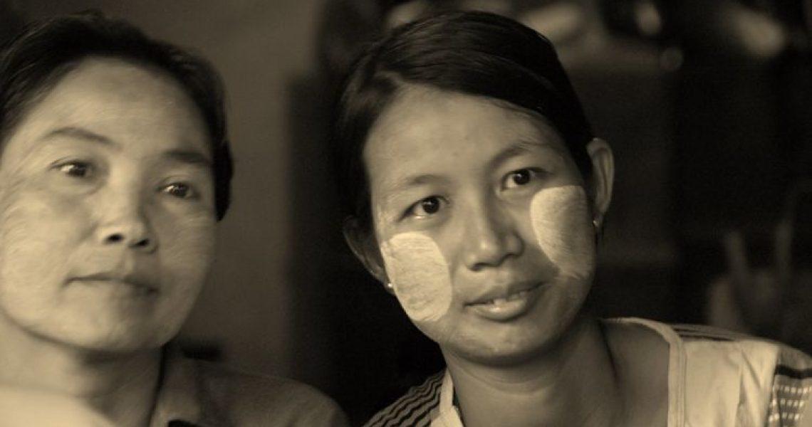 Education Combats Gender Based Violence