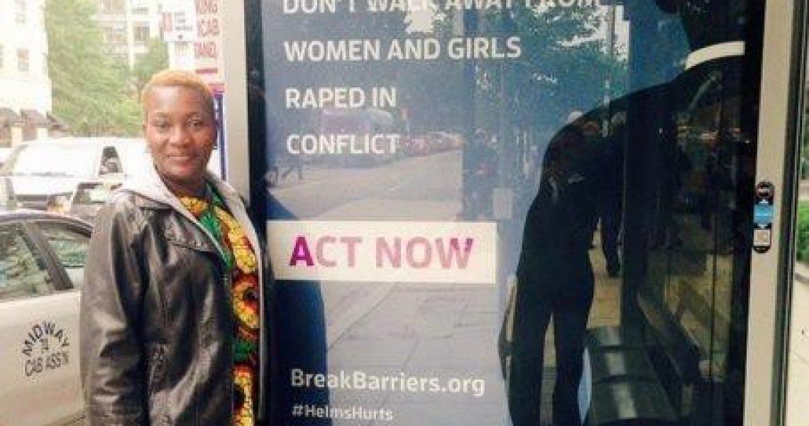 42 Years of Betraying Women and Girls Around the World