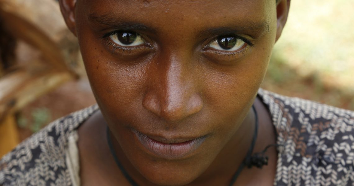 Multi-Sector Approach to Ending Child Marriage