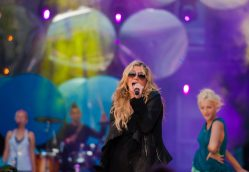 What Kesha's Case Really Reveals