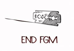 Indian women speak out against FGM