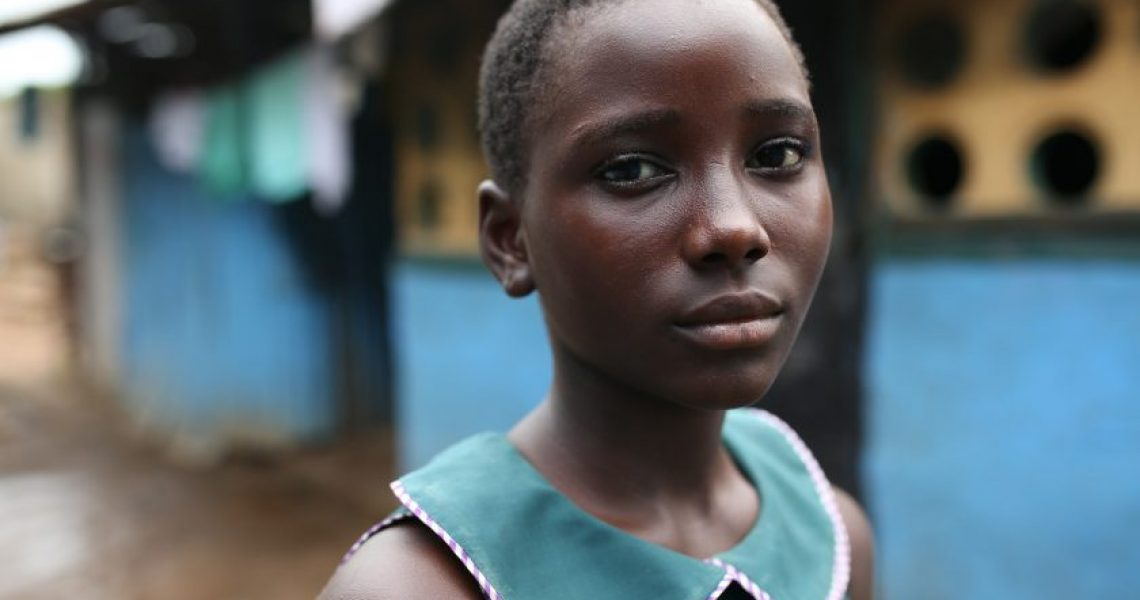 Integrated Development: A Response for Women & HIV