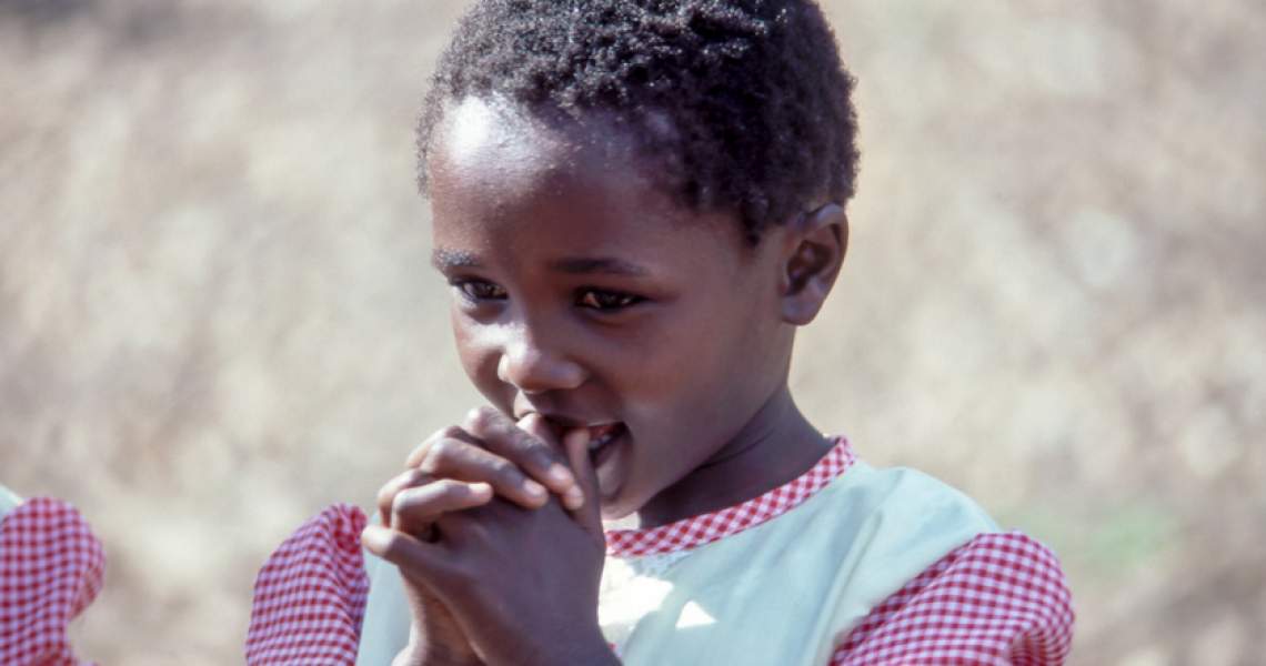 The FGM Conversation has to Change
