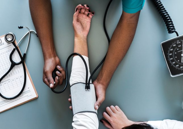 Global Healthcare: is there a Perfect System?