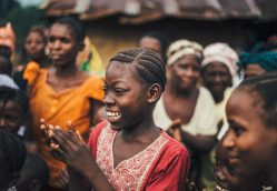 Obstetric Fistula in Zimbabwe