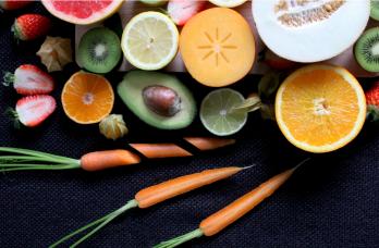 How Probiotics Have Helped Me Feel Healthier