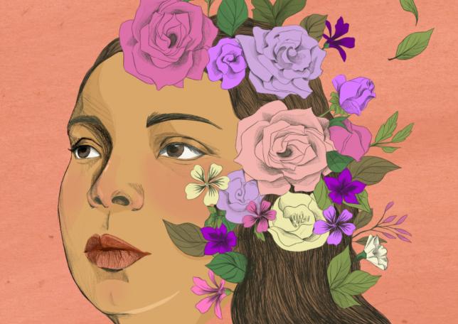 The Shocking Case of Imelda Cortez: #EyesOnElSalvador