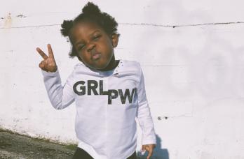Best of 2018 on girlsglobe.org!
