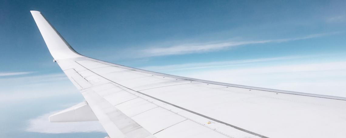 Norwegian Air Reveals Sexist Employee Dress Code