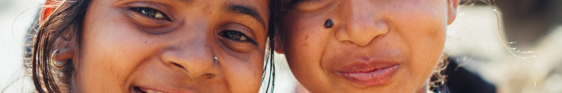 Mental Health in India's Adolescent Girls