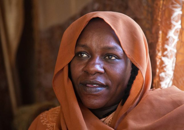 Will We End Child Marriage By 2030?