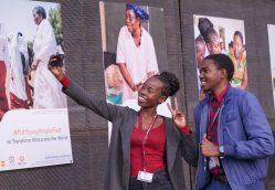 Grassroots Activists Reflect on the Nairobi Summit on ICPD25
