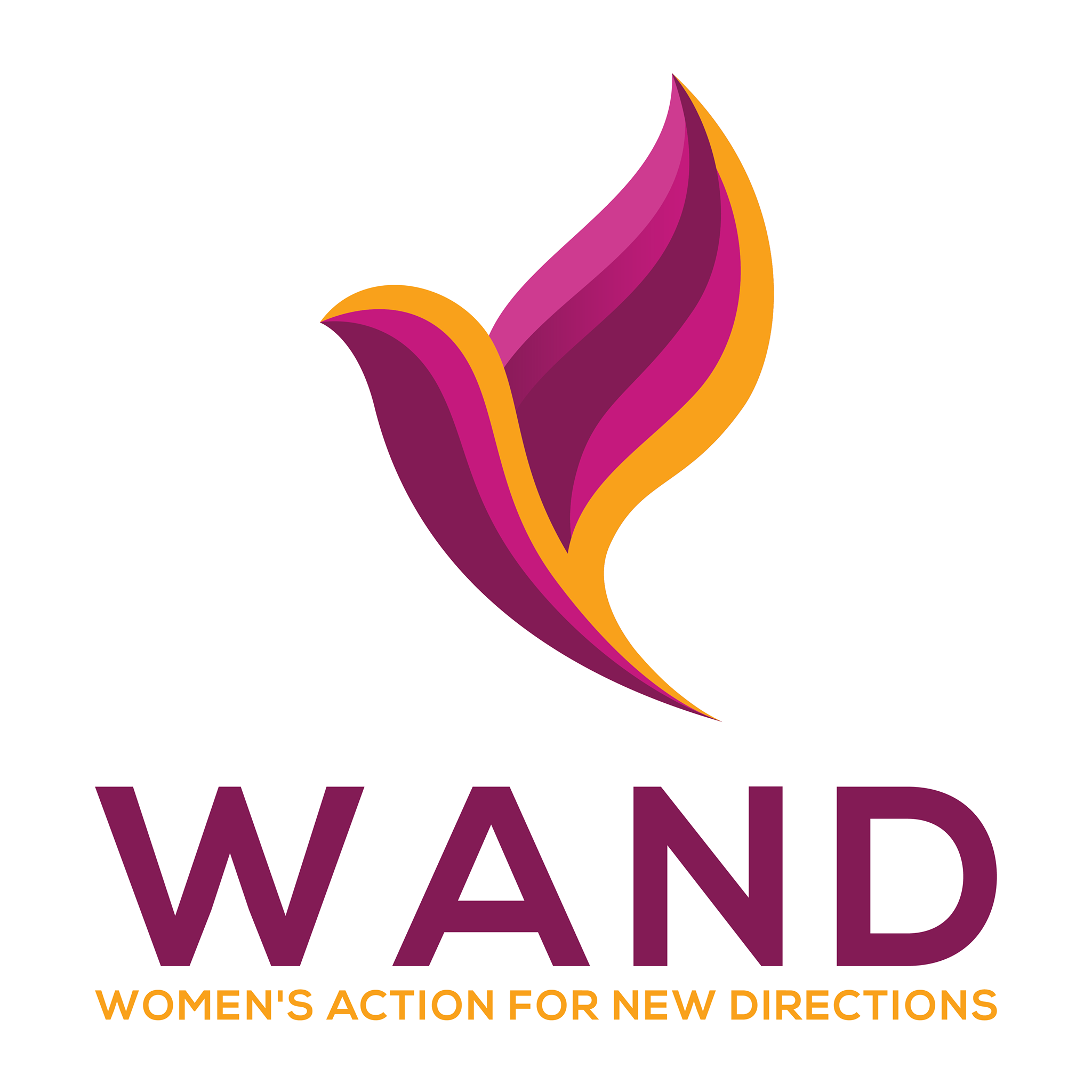 Women's Action for New Directions