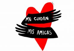International Women's Day in Latin America