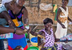 Girls Just Wanna Have Fun-damental Rights in Kenya