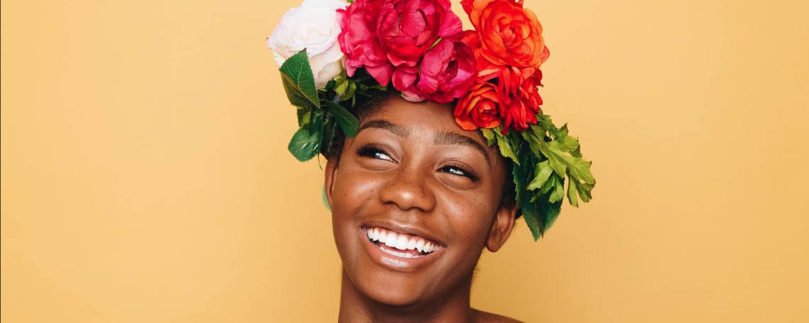 Radical Self-Care is a Necessity for Black Women